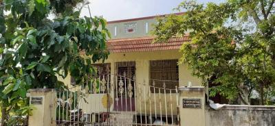Gallery Cover Image of 800 Sq.ft 2 BHK Independent House for buy in Thirunindravur for 4200000