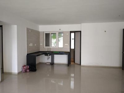 Gallery Cover Image of 1350 Sq.ft 2 BHK Apartment for buy in Pinnacle Brookside, Bavdhan for 8500000