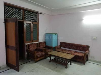 Gallery Cover Image of 2800 Sq.ft 2 BHK Independent Floor for rent in Eta 1 Greater Noida for 15000