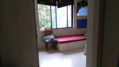 Bedroom Image of PG 4039438 Bavdhan in Bavdhan