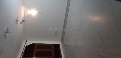 Gallery Cover Image of 2200 Sq.ft 2 BHK Independent Floor for rent in Sector 41 for 16500