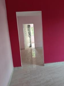 Gallery Cover Image of 450 Sq.ft 1 RK Apartment for rent in Vishrantwadi for 8500