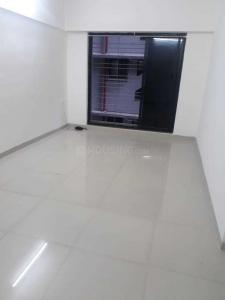 Gallery Cover Image of 560 Sq.ft 1 BHK Apartment for rent in Borivali West for 22000
