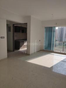 Gallery Cover Image of 1525 Sq.ft 3 BHK Apartment for buy in SKD Pinnacolo NX, Mira Road East for 12600000