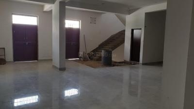 Gallery Cover Image of 1746 Sq.ft 5 BHK Independent House for buy in Sanganer for 9500000