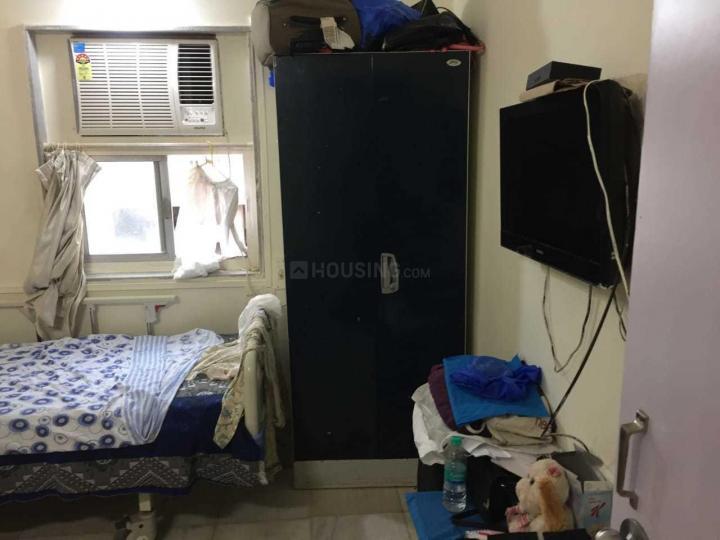 Bedroom Image of PG 4195269 Cumballa Hill in Cumballa Hill