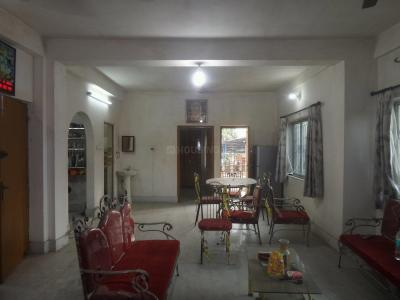 Gallery Cover Image of 1580 Sq.ft 3 BHK Independent Floor for buy in Garia for 6700000