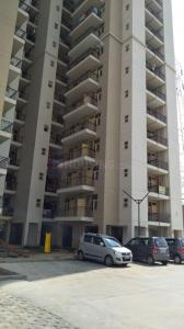 Gallery Cover Image of 700 Sq.ft 2 BHK Apartment for buy in Agrasain Aagman 2, Sector 70 for 2249000