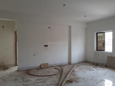Gallery Cover Image of 1600 Sq.ft 3 BHK Apartment for buy in Ballygunge for 14000000