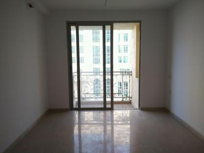 Gallery Cover Image of 1800 Sq.ft 3 BHK Apartment for rent in Hiranandani Estate for 40000