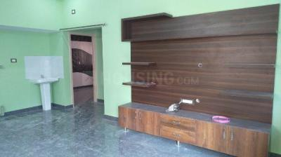 Gallery Cover Image of 1100 Sq.ft 2 BHK Independent House for rent in Bennigana Halli for 25000