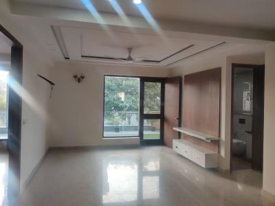 Gallery Cover Image of 3000 Sq.ft 4 BHK Independent Floor for buy in Ansal Florence Residency, Sector 57 for 15000000