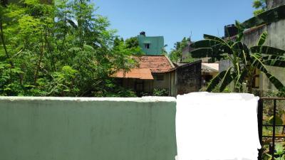2145 Sq.ft Residential Plot for Sale in Anakaputhur, Chennai