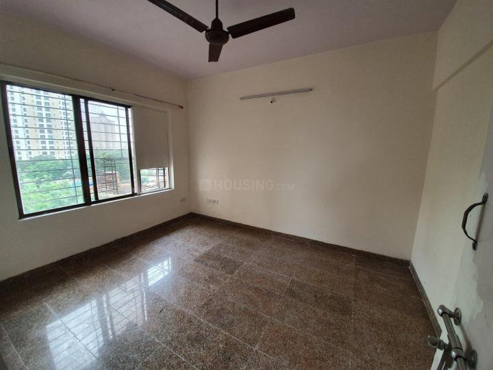 Bedroom Image of 960 Sq.ft 2 BHK Apartment for rent in Kandivali East for 34000