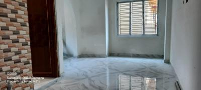 Gallery Cover Image of 836 Sq.ft 2 BHK Independent Floor for buy in Keshtopur for 2900000