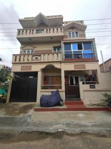 Gallery Cover Image of 1200 Sq.ft 4 BHK Independent House for buy in JSS Layout for 12000000