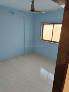 Gallery Cover Image of 950 Sq.ft 2 BHK Apartment for buy in Kopar Khairane for 10000000