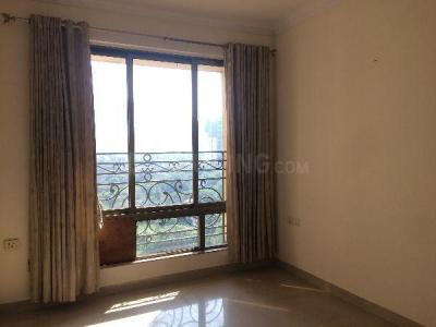 Gallery Cover Image of 1200 Sq.ft 3 BHK Apartment for rent in Govandi for 60000