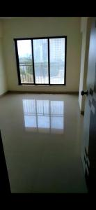 Gallery Cover Image of 750 Sq.ft 2 BHK Apartment for buy in Borivali East for 15900000