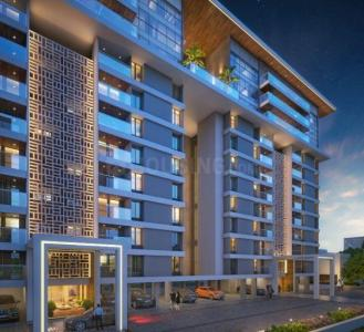 Gallery Cover Image of 1728 Sq.ft 3 BHK Apartment for buy in Kondhwa for 11500000