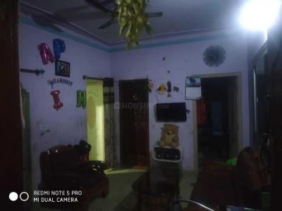 Gallery Cover Image of 900 Sq.ft 2 BHK Independent Floor for rent in Yeshwanthpur for 13000