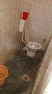 Bathroom Image of Sri Laxmi Boys Hostel in Dilsukh Nagar