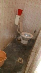 Bathroom Image of Sri Laxmi Boys Hostel in Dilsukh Nagar