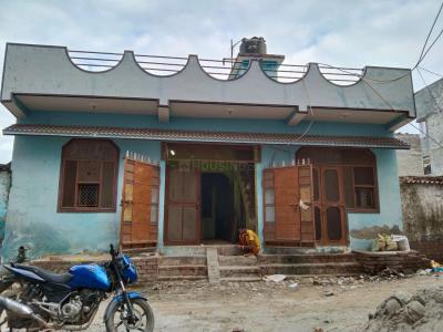 Gallery Cover Image of 800 Sq.ft 3 BHK Villa for buy in Jaitpur for 5550000