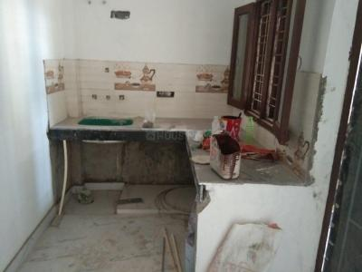 Gallery Cover Image of 585 Sq.ft 2 BHK Independent House for buy in Sector 110 for 3500000