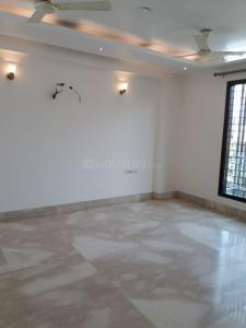 Gallery Cover Image of 1440 Sq.ft 3 BHK Apartment for buy in Chittaranjan Park for 25000000