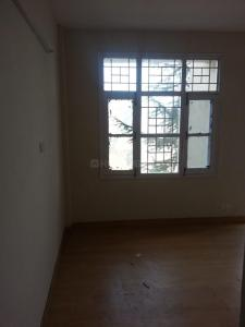 Gallery Cover Image of 1200 Sq.ft 2 BHK Apartment for rent in Kasumpti for 14000