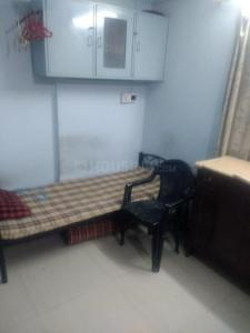 Bedroom Image of PG 5442911 Shukrawar Peth in Shukrawar Peth