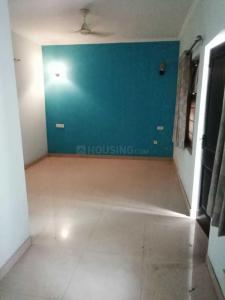 Gallery Cover Image of 900 Sq.ft 2 BHK Apartment for rent in Shalimar Garden for 9000