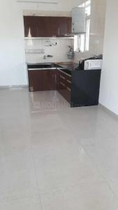 Gallery Cover Image of 950 Sq.ft 2 BHK Apartment for rent in Mahesh Ellanza, Vadgaon Budruk for 16000
