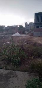 Gallery Cover Image of 2250 Sq.ft Residential Plot for buy in Sector 64 for 7200000
