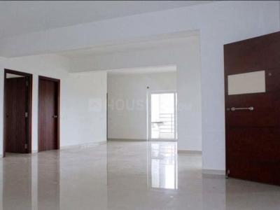 Gallery Cover Image of 1900 Sq.ft 3 BHK Villa for buy in Nurani for 4750000