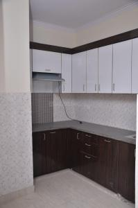 Gallery Cover Image of 400 Sq.ft 1 BHK Independent Floor for buy in Nawada for 1900000