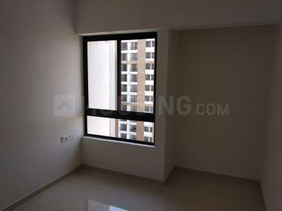 Gallery Cover Image of 840 Sq.ft 2 BHK Apartment for rent in Dombivli East for 11000