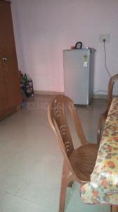 Gallery Cover Image of 592 Sq.ft 2 BHK Apartment for buy in Haripur Kalan for 1600000