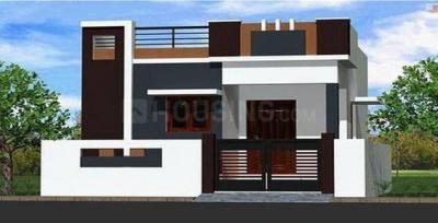 Gallery Cover Image of 1400 Sq.ft 2 BHK Independent House for buy in Mangalagiri for 4989000