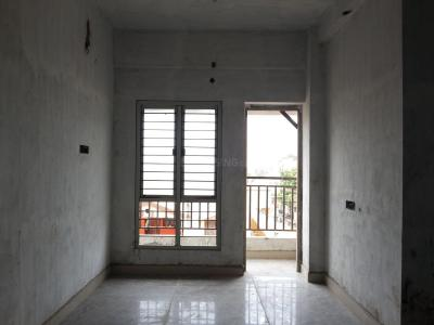 Gallery Cover Image of 1002 Sq.ft 2 BHK Apartment for buy in Kolathur for 5350000