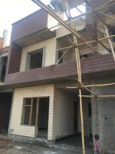 Gallery Cover Image of 1700 Sq.ft 3 BHK Independent House for buy in Escon Park View Villas, Suthiyana for 5500000