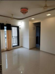 Gallery Cover Image of 900 Sq.ft 2 BHK Apartment for buy in Midas Heights, Virar West for 4150000