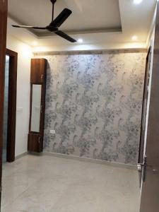 Gallery Cover Image of 850 Sq.ft 2 BHK Apartment for buy in Prithvi Homes 3, Vasundhara for 2300000