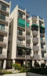 Gallery Cover Image of 945 Sq.ft 2 BHK Apartment for buy in Chandkheda for 3000000