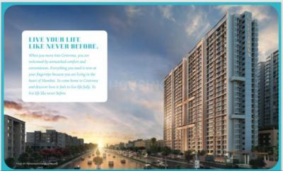 Gallery Cover Image of 529 Sq.ft 2 BHK Apartment for buy in Ghatkopar East for 12500000