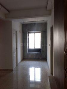Gallery Cover Image of 1400 Sq.ft 3 BHK Independent House for rent in Brookefield for 26000