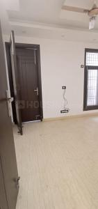 Gallery Cover Image of 900 Sq.ft 2 BHK Independent Floor for buy in Malviya Nagar for 13000000