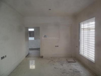 Gallery Cover Image of 1088 Sq.ft 2 BHK Apartment for rent in Lohegaon for 15000