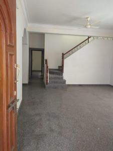 Gallery Cover Image of 2600 Sq.ft 4 BHK Independent House for rent in JP Nagar for 65000